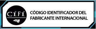 Torres de Vigilancia y Seguridad Empresarial B UNIT CIFi