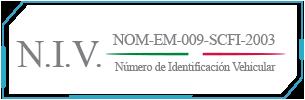 Torres de Vigilancia y Seguridad Empresarial B UNIT NIV